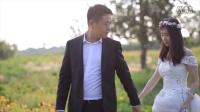 Liu Chang +Fan Bu Qing 潍坊紫京大酒店 当日剪辑 | 光和影子