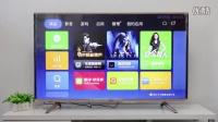 康佳LED55G9200U安装第三方软件视频教程
