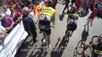 视频: 2016环法:GoPro超越比赛系列-Bianchi Bikes超越自行车