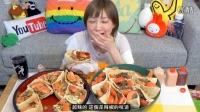 木下佑哗养不起系列-烤肉串三明治篇07-25更