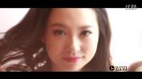 【V-custom film】2016.7.23 he wen tao & lv yuan 迎亲快剪