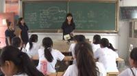 """""""爱与感恩""""国际夏令营在邙岭二中开营新"""