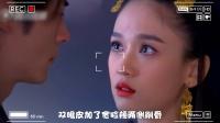 娱乐有机物 2016 最美伴娘团变整容团 陈妍希真的是最没心机的新娘吗 55
