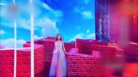 优酷全娱乐 2016 7月 姚笛跨界歌王上演苦情戏 伴舞演怀孕惨遭骂 160725
