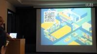 陈正达、吴炜晨:《白金创意国际大学生竞赛》和《中国国际海报双年展》赏析 (下)