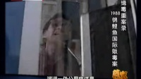 档案 2016 缉毒重案录 1988锦鲤鱼国际贩毒案 160725