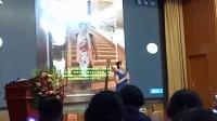 7.23陈丽萍总代的分享