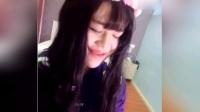 土豆娱乐快报 2016 7月 辣眼睛 网红蛇精女直播中用风油精滴自己160726
