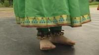 235 Cathak Dancing
