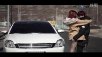 韩国《出轨的味道》长腿美女遇到富二代开着跑车就接吻 世界观颠覆了