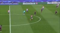 Goal of the Season 2015_16