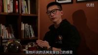 中国功夫史在这里看懂截拳道李小龙诞辰75周年36_超清