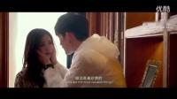 《女汉子真爱公式》片段:女汉子赵丽颖强吻张翰一分钟_标清