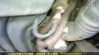 艾瑞泽7冷车发动机异响(已解决)