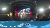 【UtoVR】EXID火辣热舞《Ah Yeah》VR Live