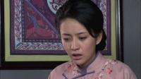 天涯赤子心 02
