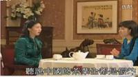 韩剧侮辱中国料理,连茶叶都是假的,日本网民评论亮了!