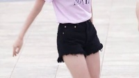 韩国女团美女视频热舞女子劲舞视频性感可爱性感短裙青春美少女超短裤动感热舞???(DIA) ???(HeeHyun) - ? ??? ????
