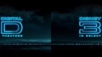 vr虚拟现实左右格式视频合集,暴风魔镜,vive资源