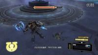 《战锤40K:星际战士》第三期:异端审判庭