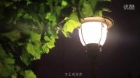 《方正欢迎你》 演唱者:刘海红