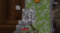 【星空Xin_Kon】Minecraft我的世界 每天打一架 战墙pvp 你们集体掉线 我静静地笑
