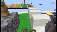 环境的Minecraft幸运方块大挑战 EP 1 下 迷之闪现