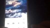 视频: 微信发红包抢红包尾数控制埋雷避雷扫雷 时时彩 牛牛 三公 龙虎尾数控制
