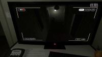 【room】《奇异夜》只能在晚上才能进入的游戏
