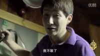 【电影贱客】卖肉小姐被监禁的时间!颜值身材都双高的韩国电影