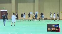 优酷全娱乐 2016 7月 SNH48总选举在即 疯狂排练挑战性感舞风 160729