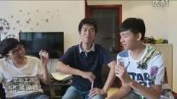 【逆风笑 中国boy 王老菊 允星河 】搞笑视频