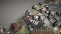 次世代游戏网_《蒸汽小队(Steam Squad)》PC游玩短片