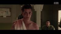 血战钢锯岭 首爆预告 Hacksaw Ridge Official Trailer 1 (2016)