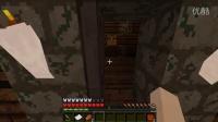 【room】《minecraft》恐怖解密地图-亡命凶宅