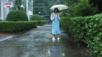 下雨天告别一腿泥 就要这样走 278