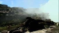 搞笑微视频:9人委内瑞拉荒野求生实验