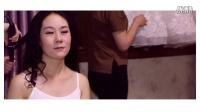 阳阳视频工作室 亚州&圆圆婚礼片头