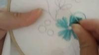 清晰小花1