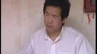 云南山歌剧《狠心儿子好媳妇--全集》_标清