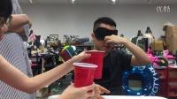 可乐雪碧实验