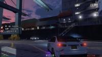 GTA5:乐美解说 线上娱乐迷之家乡话方言解说
