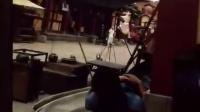 http://www.funtv.link 看了于朦胧威亚事故视频,真的好心疼啊 于朦胧五处骨折,两次发微博,却一句怨言都没有,反而是安慰粉丝让