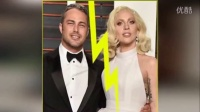 Gaga与未婚夫分手 结束5年情(1)—在线播放—优酷网,视频高清在线观看
