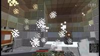 【米宇MC实况】Captive Minecraft IV(边界生存4) 冰雪王国 EP.3 大发现!极地据点!