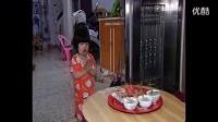 一个视频完美表现了潮汕的男人和女人_标清