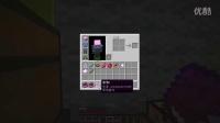 我的世界 超酷解密地图【加特林】Minecraft   不可外出!