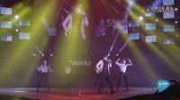 "SNH48 第3届总选举""比翼齐飞""梅赛德斯奔驰文化中心演唱会全过程"