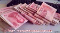 老汉八十元带回来两个美女-陈宝清_高清