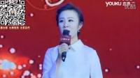 视频: 棒女郎,女神泡泡,北京总代O2O\棒女郎